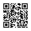 QRコード https://www.anapnet.com/item/260950