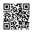 QRコード https://www.anapnet.com/item/244839