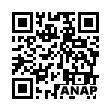 QRコード https://www.anapnet.com/item/249699