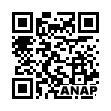 QRコード https://www.anapnet.com/item/251093