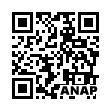 QRコード https://www.anapnet.com/item/248495