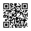 QRコード https://www.anapnet.com/item/256502
