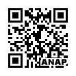 QRコード https://www.anapnet.com/item/257430