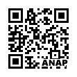QRコード https://www.anapnet.com/item/264006