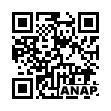 QRコード https://www.anapnet.com/item/261815