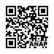 QRコード https://www.anapnet.com/item/252176