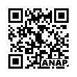 QRコード https://www.anapnet.com/item/261250
