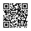 QRコード https://www.anapnet.com/item/249317