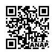 QRコード https://www.anapnet.com/item/242254