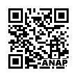 QRコード https://www.anapnet.com/item/249264