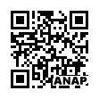 QRコード https://www.anapnet.com/item/249089