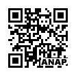 QRコード https://www.anapnet.com/item/245991