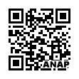 QRコード https://www.anapnet.com/item/250583