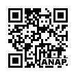 QRコード https://www.anapnet.com/item/264919