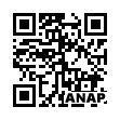 QRコード https://www.anapnet.com/item/253307