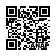 QRコード https://www.anapnet.com/item/263694