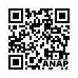 QRコード https://www.anapnet.com/item/260282
