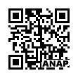 QRコード https://www.anapnet.com/item/264660