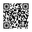 QRコード https://www.anapnet.com/item/263490