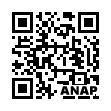 QRコード https://www.anapnet.com/item/255054