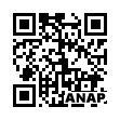QRコード https://www.anapnet.com/item/252245