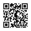 QRコード https://www.anapnet.com/item/252379