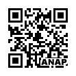 QRコード https://www.anapnet.com/item/258514