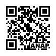 QRコード https://www.anapnet.com/item/259317