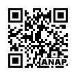 QRコード https://www.anapnet.com/item/254034