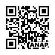 QRコード https://www.anapnet.com/item/253899