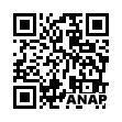 QRコード https://www.anapnet.com/item/262660