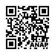 QRコード https://www.anapnet.com/item/260447