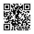 QRコード https://www.anapnet.com/item/262177