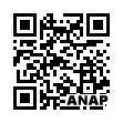 QRコード https://www.anapnet.com/item/256197