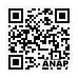QRコード https://www.anapnet.com/item/251596