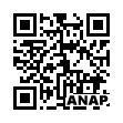 QRコード https://www.anapnet.com/item/265258
