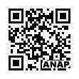 QRコード https://www.anapnet.com/item/243184