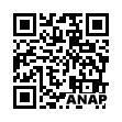QRコード https://www.anapnet.com/item/248488