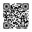 QRコード https://www.anapnet.com/item/249797