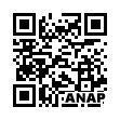 QRコード https://www.anapnet.com/item/234739
