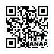QRコード https://www.anapnet.com/item/247412