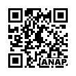 QRコード https://www.anapnet.com/item/249378