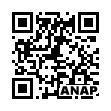 QRコード https://www.anapnet.com/item/260535