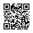 QRコード https://www.anapnet.com/item/260121