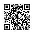 QRコード https://www.anapnet.com/item/263739