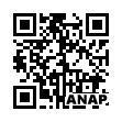 QRコード https://www.anapnet.com/item/263306