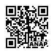 QRコード https://www.anapnet.com/item/262222