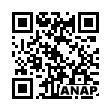 QRコード https://www.anapnet.com/item/254985