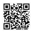 QRコード https://www.anapnet.com/item/261406