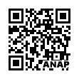 QRコード https://www.anapnet.com/item/253476